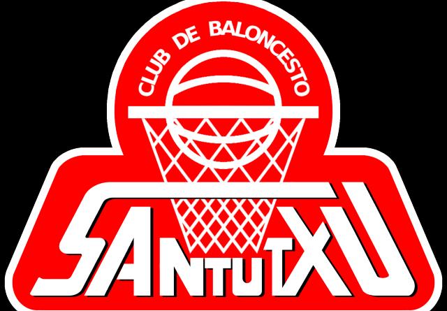 SEN 2ª ESP MASC: HTL GRAN Bilbao Berrio-Otxoa  62-82  Leioa SBT